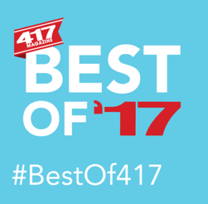 417 Magazine: Vote Woodland Heights Best Neighborhood!