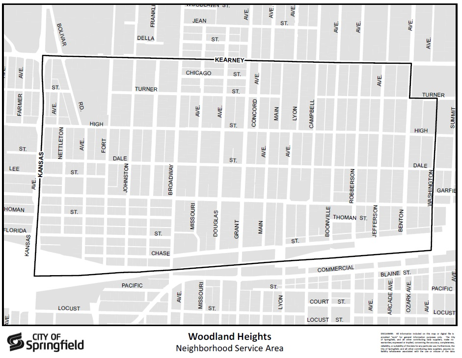 Woodland-Heights-Area-Map